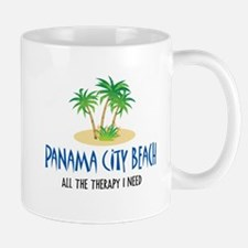 Panama City Beach Therapy - Mug