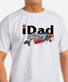 Father's Day T-Shirt