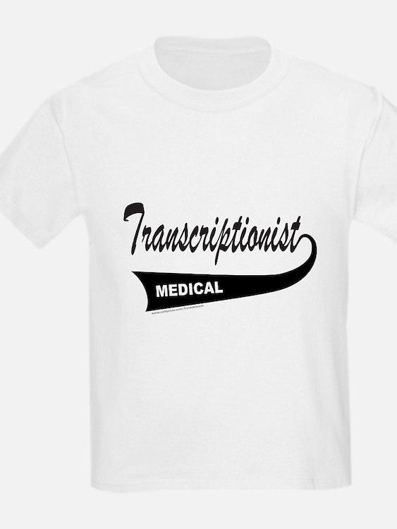 Want a flexible transcriptionist job Talk to us!