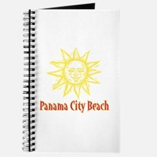 Panama City Beach Sun - Journal