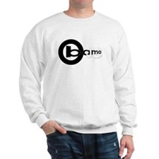 Obama 08 [revised] Sweatshirt