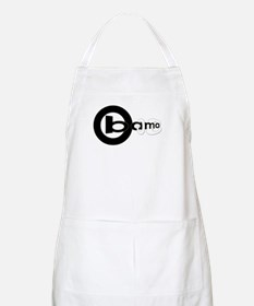 Obama 08 [revised] BBQ Apron
