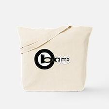 Obama 08 [revised] Tote Bag