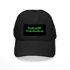 SKP Baseball Hat