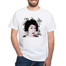 Riyah-Li Designs Geisha Shirt
