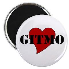 Love Gitmo 2.25