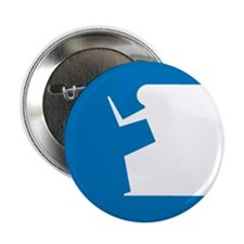 Professional Fitness Coaching Button