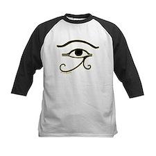 The Eye of Horus 2 Tee