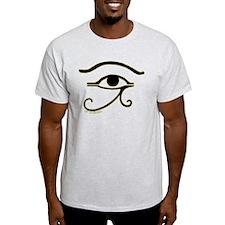 The Eye of Horus 2 T-Shirt