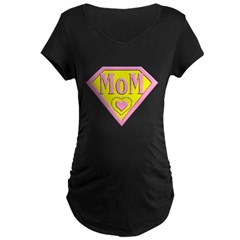Mothers Gifts T-Shirt