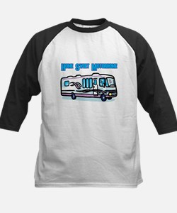 Home Sweet Motorhome Tee