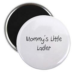 Mommy's Little Ladler 2.25