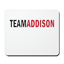 Addison Mousepad