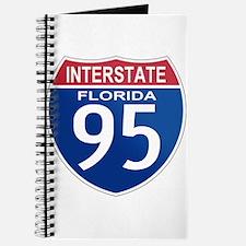 I-95 Florida Journal