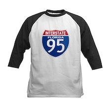 I-95 Florida Tee
