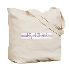 Celiac Disease Sucks! Tote Bag