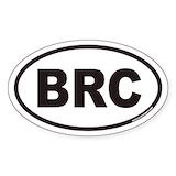 Brc Single