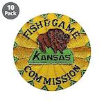 Kansas Game Warden 3.5
