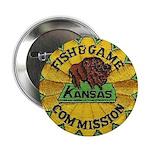 Kansas Game Warden 2.25