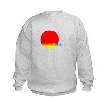 Grady Sweatshirt