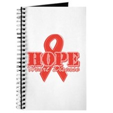 Hope - Heart Disease Journal