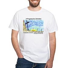Shirt2 T-Shirt