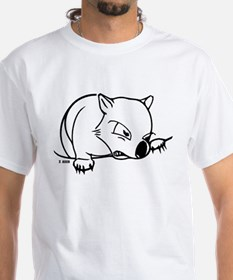 Mad Wombat T-Shirt