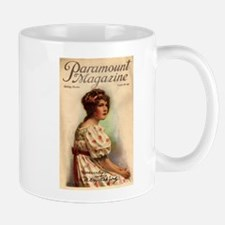 Mary Pickford magazine Mug