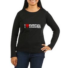 Harold and Kumar Smegma T-Shirt