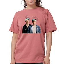 MCRD San Diego T-Shirt