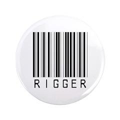 Rigger Barcode 3.5