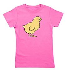 Mommy's Little Goldsmith T-Shirt