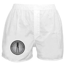 C-47 Industries Boxer Shorts