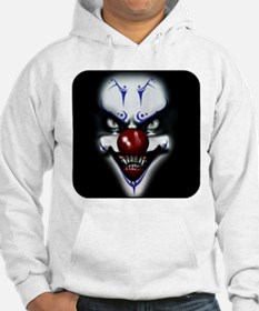Wicked jester hoodies