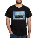 P-63 Kingcobra Dark T-Shirt