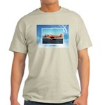 P-63 Kingcobra Light T-Shirt