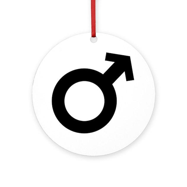 Black Sex Symbols 88