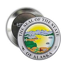 ALASKA-SEAL Button
