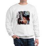 A Gift of Song Sweatshirt
