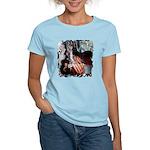 A Gift of Song Women's Light T-Shirt
