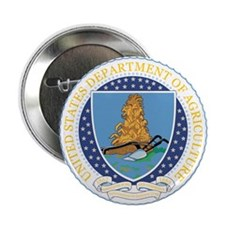 DEPARTMENT-OF-AGRICULTURE 2.25 Button (10 pack)