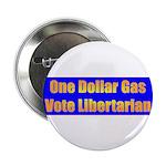 1 Dollar Gas 2.25