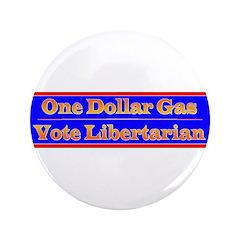 One Dollar Gas 3.5