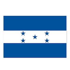 HONDURAS Postcards (Package of 8)