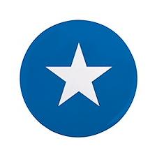 BONNIE-BLUE 3.5 Button