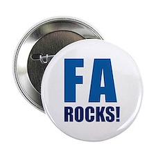Financial Aid Rocks! Button