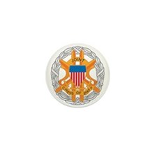JOINT-CHIEFS-STAFF Mini Button