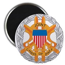 JOINT-CHIEFS-STAFF Magnet
