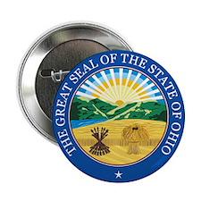 OHIO-SEAL Button
