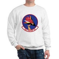 Unique 336 fighter squadron Sweatshirt